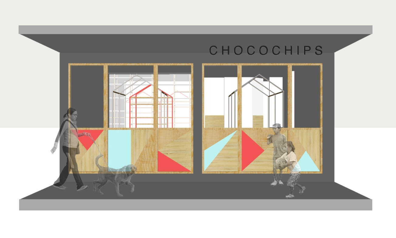 Chocochips_Fachada